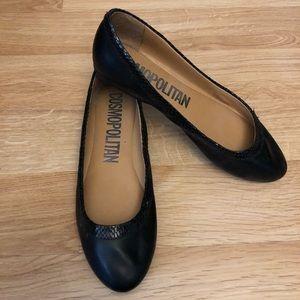 Shoes - Ballet flat shoes